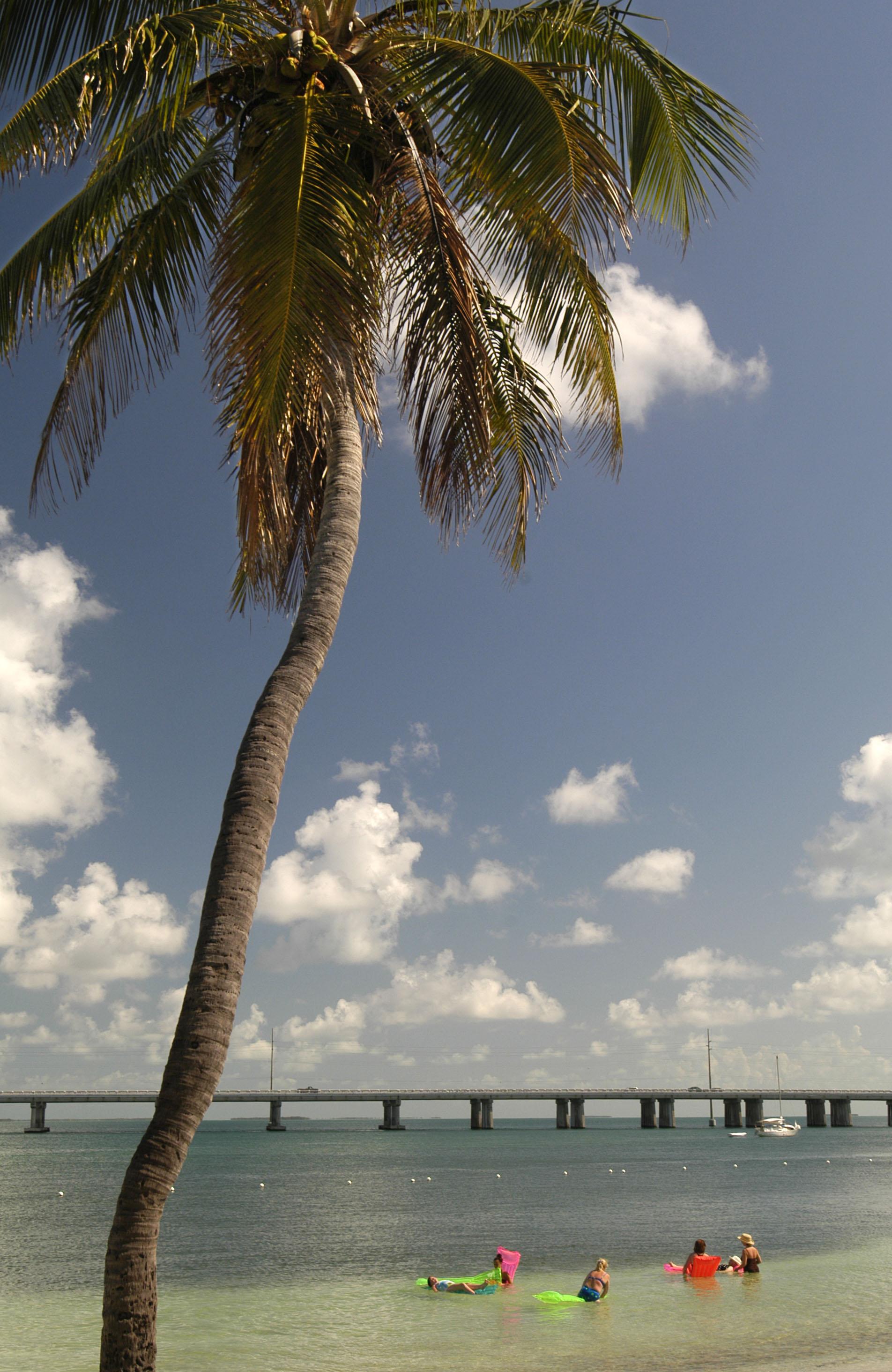 FL Keys BahiaHonda2.jpg
